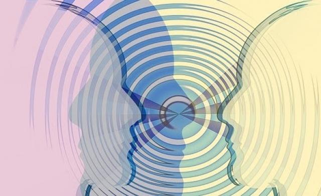 Empatia: cos'è? Tipi, test e disturbi