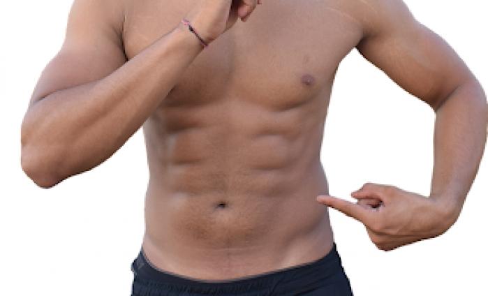 fai 100 addominali al giorno per perdere peso