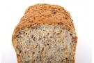 Farina integrale: tipi, proprietà, valori nutrizionali e benefici