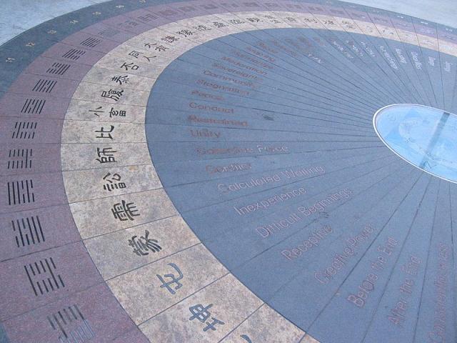 Feng shui armonia in colori ed arredamento di casa ed ufficio for Ufficio feng shui