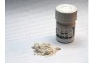 Gomma di guar: cos'è? Proprietà, valori nutrizionali e controindicazioni della farina