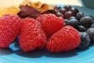 I cibi più salutari: elenco degli alimenti proprietà e benefici