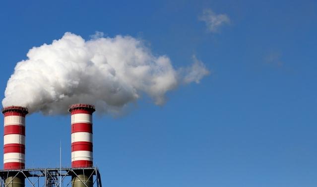 Inquinamento: tipi, cause ed effetti sulla salute