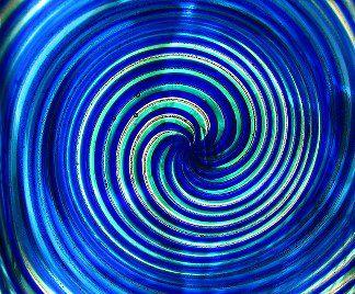 Ipnosi per dimagrire