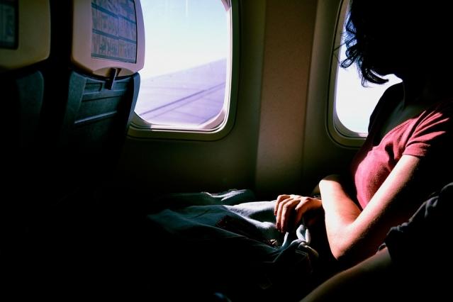 Jet Lag: cos'è? Sintomi e rimedi per superare i disturbi da fuso orario