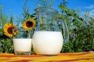 Latte: fa bene o male? Tipi, valori nutrizionali, benefici e controindicazioni