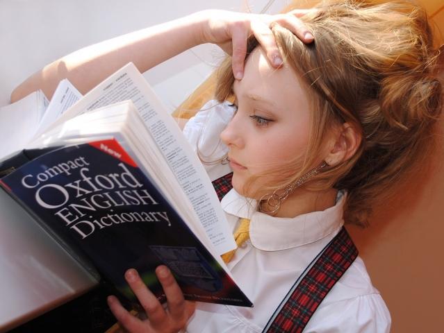Leggere fa bene: perché? Benefici della lettura per il corpo e per la mente