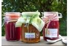 Marmellata: proprietà e benefici. Tipi, calorie e valori nutrizionali