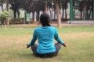 Meditazione zen: come si fa? Tecniche esercizi e benefici