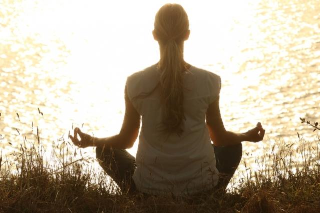 Meditazione: benefici, tecniche, esercizi e tipi