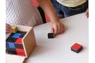 Metodo Montessori: principi, obiettivi e risultati del sistema educativo