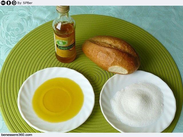 Olio di semi di lino: proprietà curative e benefici per pelle e capelli
