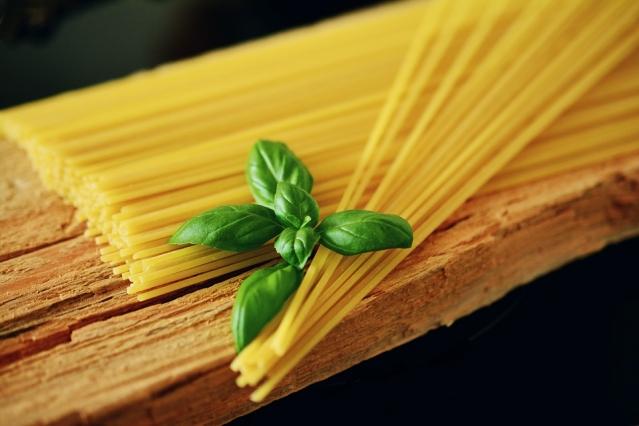 Pasta: tipi, calorie, proprietà, benefici e controindicazioni