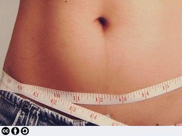 Dieta Settimanale Per Dimagrire : Dieta settimanale per perdere peso in menopausa dieta settimanale