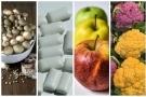 Polioli: cosa sono? Calorie, alimenti, benefici e controindicazioni degli edulcoranti