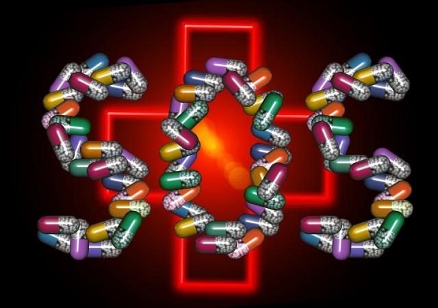 Resistenza agli antibiotici: cosa fare? Sintomi, cause e meccanismo