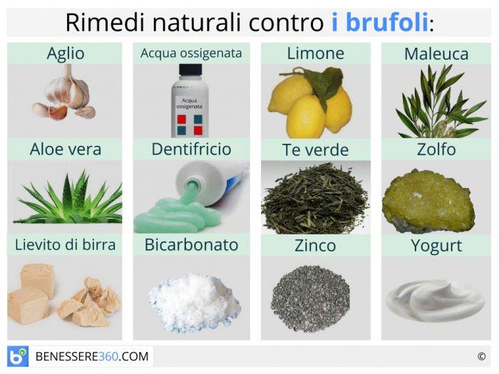 prodotti naturali per andare di corpo programma detox come funziona