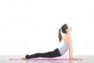 Rinforzare muscoli lombari