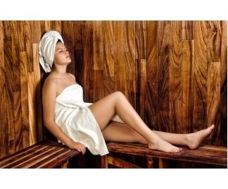 sauna benefici controindicazioni e tipologie infrarossi finlandese aromatica