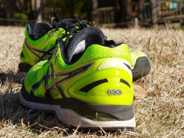 Scarpe da running: consigli su come scegliere le migliori scarpe da corsa