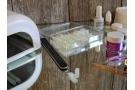 Smalto semipermanente: fa male alle unghie? Tipi, applicazione, durata, rimozione e prezzi